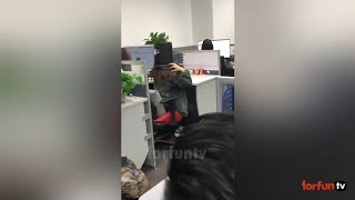 Bad Day at Work Compilation 2019 Part 14 - Best Funny Work Fails Compilation 2019
