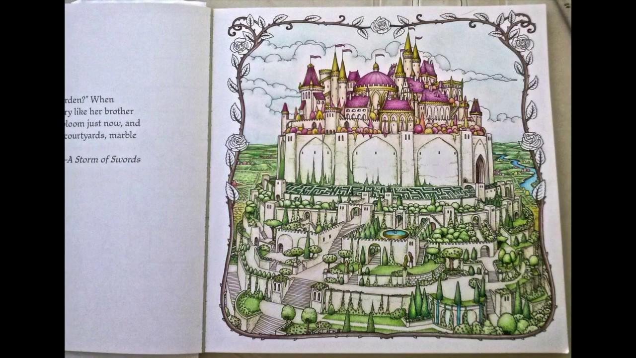 Highgarden Game Of Thrones on sky castle game of thrones, castles from game of thrones, king's landing game of thrones, harrenhal game of thrones, dorne game of thrones, cotter pyke game of thrones, bravos game of thrones, rhaegar targaryen game of thrones, margaery tyrell game of thrones, casterly rock game of thrones, the eyrie game of thrones, the iron throne game of thrones, qarth game of thrones, natalie dormer game of thrones, jon snow game of thrones, dragonstone game of thrones, sunspear game of thrones, hightower game of thrones, lyanna stark game of thrones, harwin game of thrones,