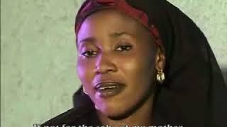 Alh. Dr. Yusuf Ariyo   -  lwa   Latest Yoruba 2017 Music Video