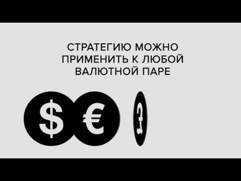 Как заработать на бинарных опционах ?   минимальный депозит 10$