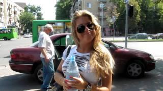 Харьков. Двери Беларуси. Мы были в шоке)(, 2011-09-21T20:13:10.000Z)
