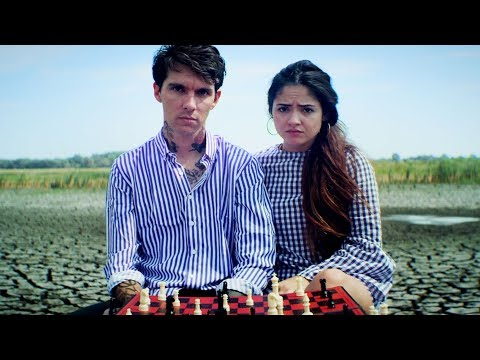 """Joyce Manor Releases """"Think I'm Still In Love With You"""" Video"""