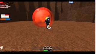 ROBLOX: Digimon master agumon and agumonX