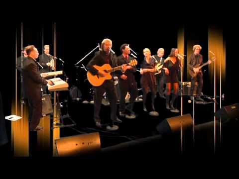 Black Tie Music - Keith Belfiglio - Bamboleo