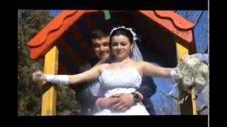 свадьба после загса