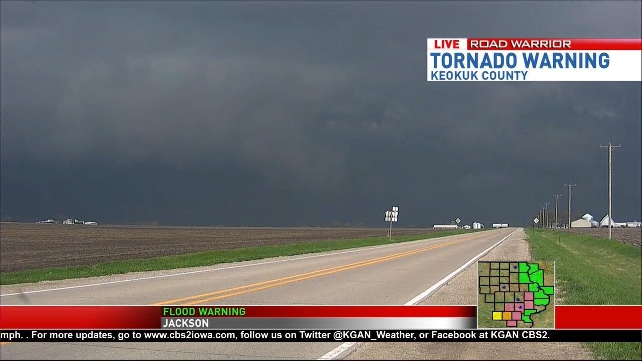 Cedar rapids severe weather coverage may 2 2018 youtube cedar rapids severe weather coverage may 2 2018 publicscrutiny Choice Image