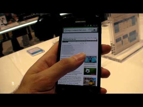 "Samsung Galaxy S2 LTE, 4.5"" Super AMOLED Plus, 1.5Ghz Dual-core"