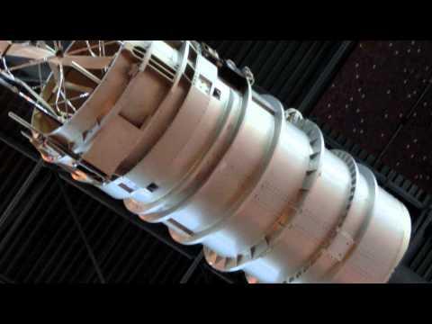 3d-radar-topography-by-interferometry-satellite-srtm