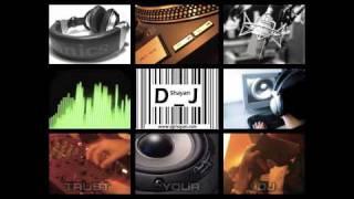 Hichkas- ye mosht sarbaz NEW Remix by DJ SHAYAN