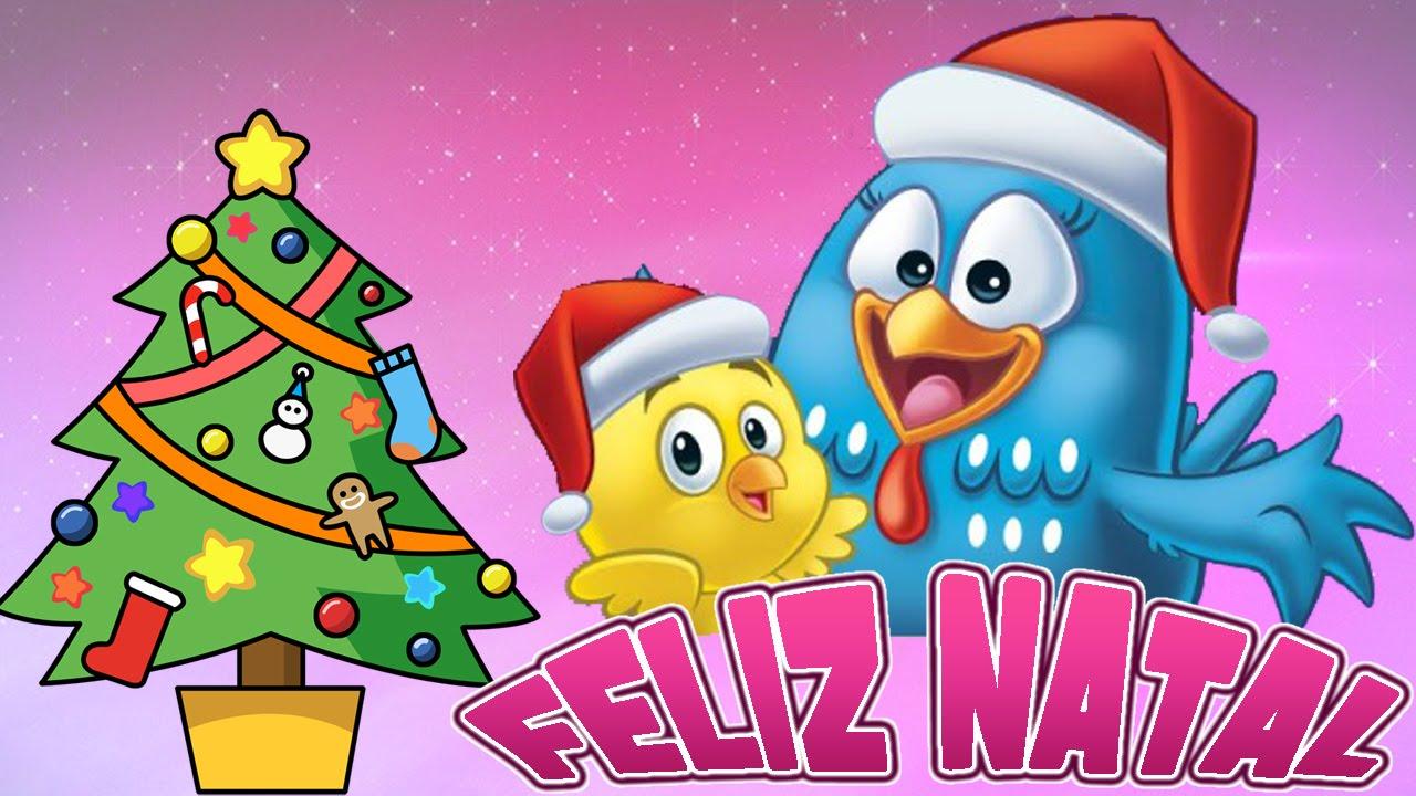 ... 2015 Disney Frozen Princess Merry Xmas Happy New Year - YouTube