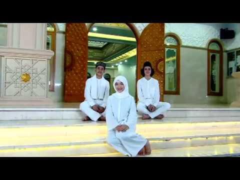 Tunggu Megan Domani dan Syakir Daulay di #CeritaBaruSCTV
