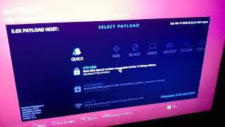 Payload Host Ps4 Mod Menu – Global Violins
