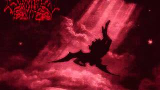 Grimlord - Dear Blackest Angelus