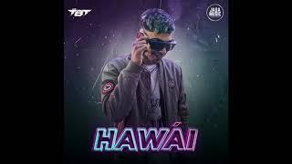 La Tbt - Hawái