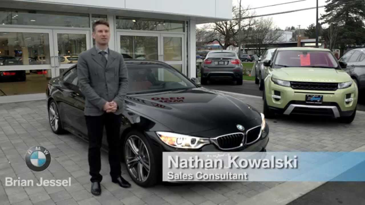 best njautoauction pre ownedbmw owned nj jersey york on suvs images bmw new ny cars pinterest