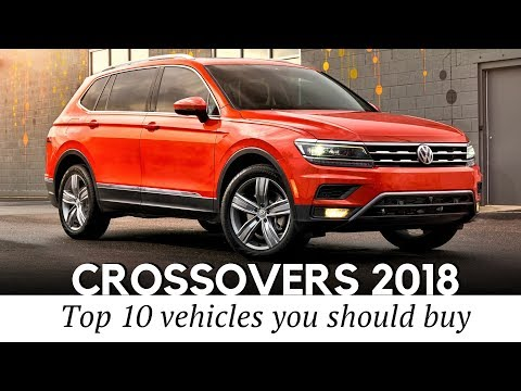 10-best-crossovers-of-2018-with-affordable-price-tags:-cars-under-$30,000