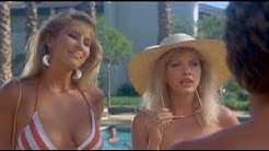 AMERICAN EISKREM - Trailer (1985)