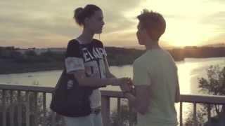 Virginia Ernst - ROCKIN´ ( Official Music Video)