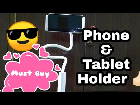 xtoretm-universal-mobile-phone-&-tablet-holder.