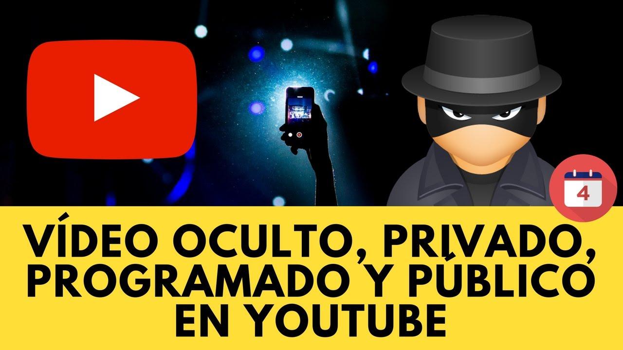💀 VIDEO OCULTO 79feceea942