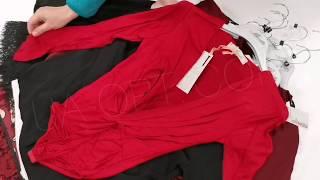 Женская одежда оптом Mivite 30 шт 8 9 шт лот 497