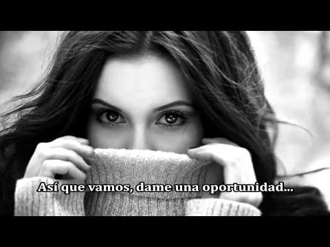 One and Only  ( Adele ) Subtitulos en Español