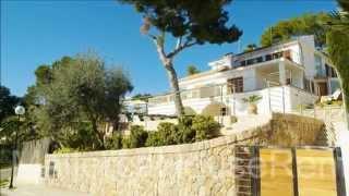 Villa Alcanada, Mallorca. By Mallorca House Rent