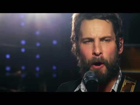 Sam Roberts Band - Them Kids - Live @ The Orange Lounge