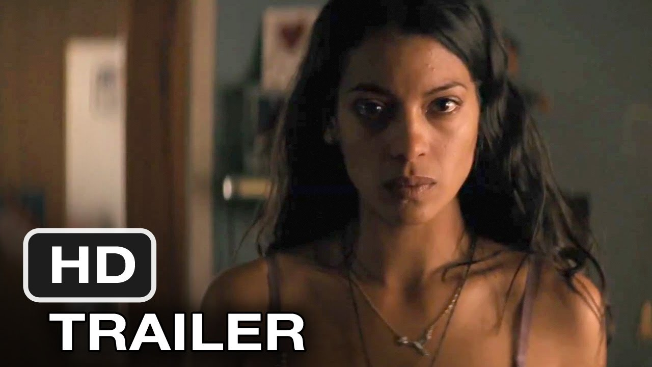 Miss Bala Us Trailer 2011 Hd Movie Tiff Cannes Film Festival Nyff