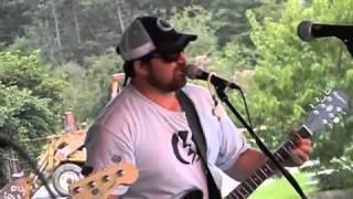 Tuscarawas River Band Live
