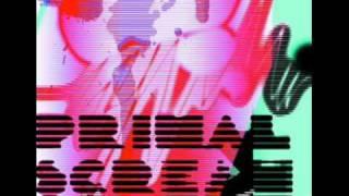 Primal Scream - Miss Lucifer (Hip To Hip) [Remix by Jagz Kooner]