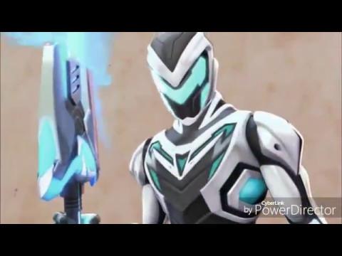 Max steel turboenergia oglądaj disney youtube