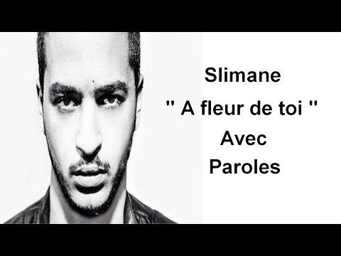 Slimane -