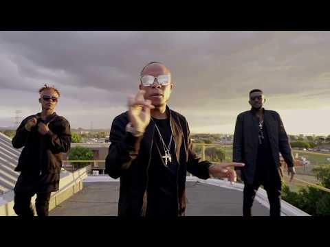 TKB Carolina Official Video