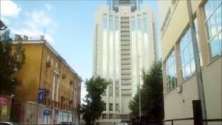 Озвучка Уральских Пельменей-5. Фильм про УП 45 серия