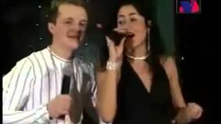 FLORIN CRISAN &amp LUMINITA PUSCAS - MINTE-MA