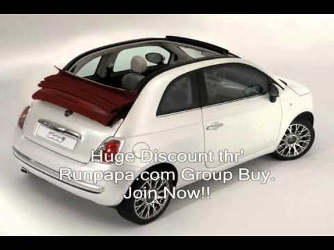 fiat-500-cost-new,-fiat-500-barbie
