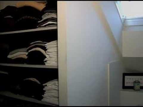plattenoptimierung doovi. Black Bedroom Furniture Sets. Home Design Ideas