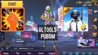 Gltool - Travel Online