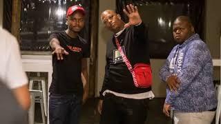 Mampintsha - Khona Iyngane Lay'Ndlini (Feat. DJ Tira & CampMasters)