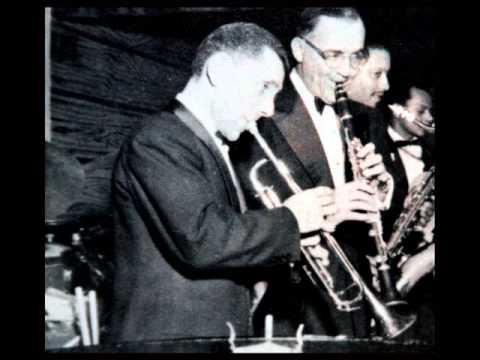 Benny Goodman, March 26, 1955 : Sing Sing Sing - Recorded At New York's Basin Street