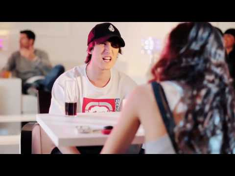 Porta Ft Yesh - No eres tu(Video Official 2010)
