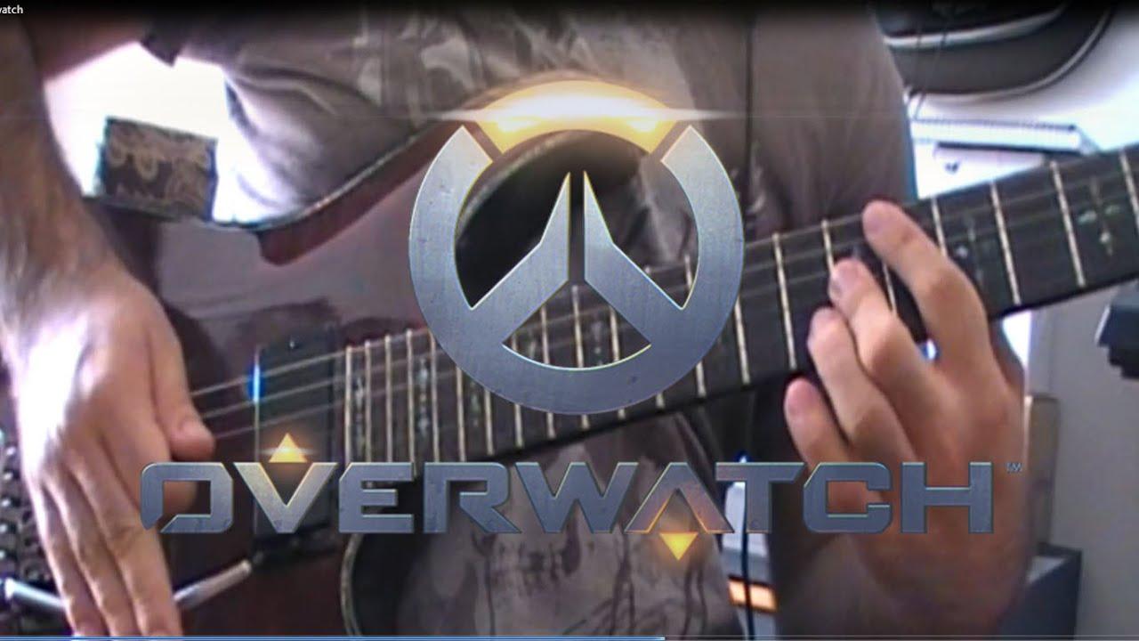 Google themes overwatch - Google Themes Overwatch 55