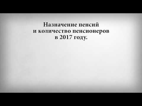 Видео Доверенность на получение паспорта