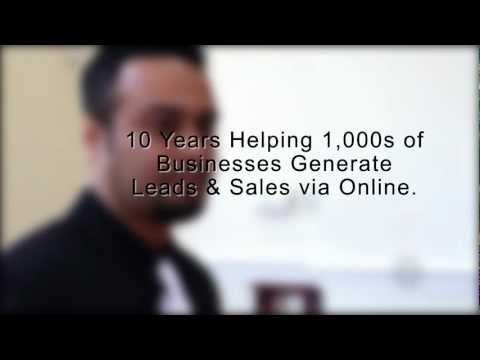 Your Most Trusted Online Business Partner