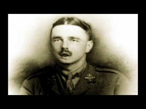 the theme of war in two separate poems called dulce et decorum est by wilfred owen and horace Owen attacks those people at home who uphold the war's continuance unaware of its realities if only they might experience owen's own smothering dreams which replicate in small measure the victim's sufferings.