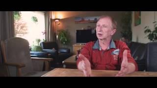 Judith en Herman Korenblik uit Neede: Auto wassen zonder kringen en een huid zonder psoriasis