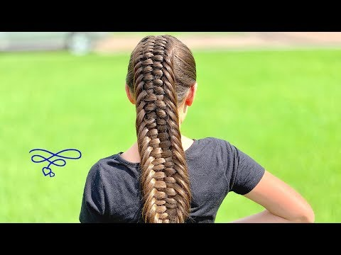 dutch-woven-loop-braid
