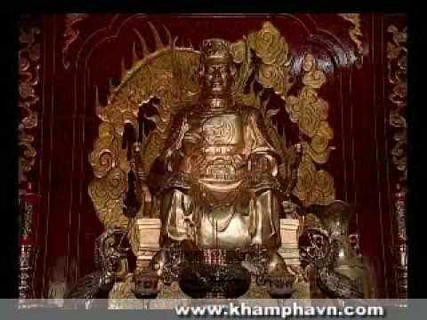 khamphavn:: Bien Quang Ngai - Binh Dinh