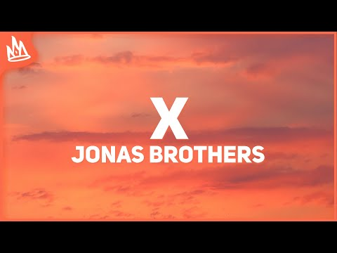 jonas-brothers---x-(letra-/-lyrics)-ft.-karol-g